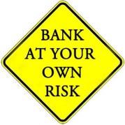 banking-1024391__340